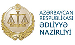 Ministry of Justice of the Republic of Azerbaijan