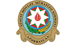 Special State Protection Service of the Republic of Azerbaijan