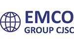 Emco Group CJSC