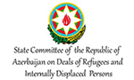 State Committee for Refugees and IDPs of the Republic of Azerbaijan