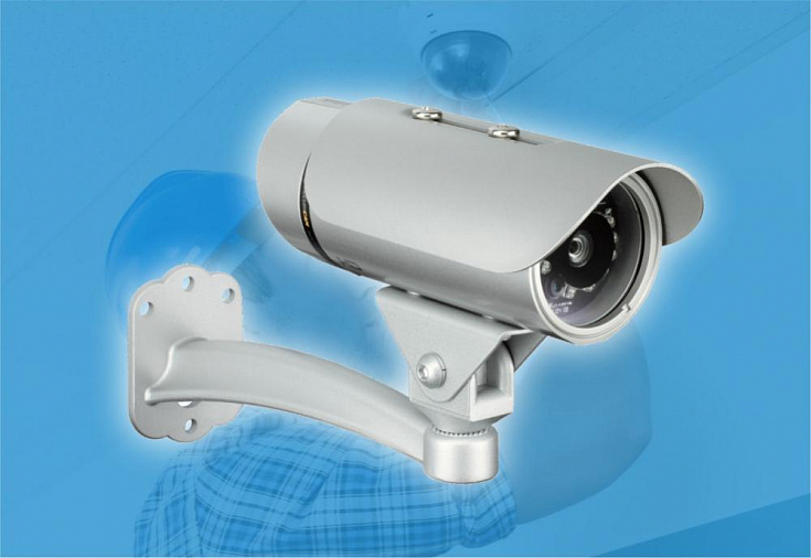 Installation and Maintenance of Video Surveillance and Security Systems